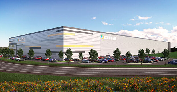 Industrial_distribution_warehouse port salford