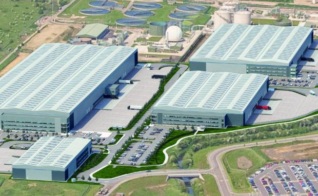 leeds_logistics_warehouse_PLP_gateway_45